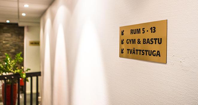 hotellfakta_3